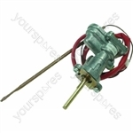 Electrolux Main Oven Thermostat