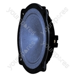 Piezo Tweeter 80mm