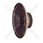 125 mm Mid Range Round Speaker 20W 8 Ohm