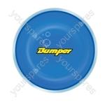 Bumper Pocket or Hand Heat Pad