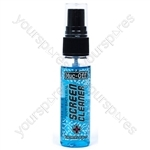 Device & Screen Cleaner - 35ml