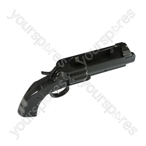 Ps Move Sports Gun