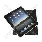 iPad Protector Case