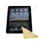 iPad Privacy Screen Protector