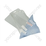 iPhone4 Bumper Kit
