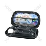 Ps Move Carry Case