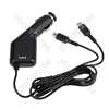 DSL Twin Car Charger