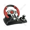 TopDrive GT Wheel (3-in-1)