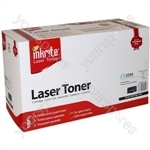 Inkrite Laser Toner Cartridge compatible with Samsung ML 2250 / 2251 Black