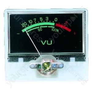Panel Meter - Panel Meter