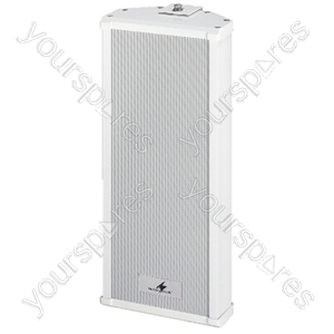 PA-Speaker Column