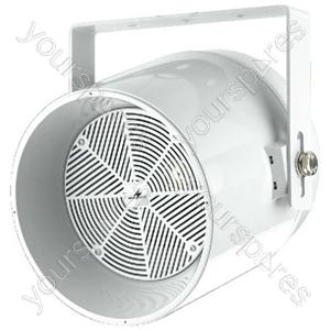 PA-Loudspeaker