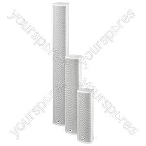 PA Speaker Column
