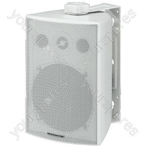 PA-Wall Speaker