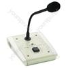 PA-Desk Microphone