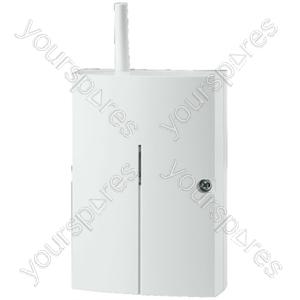 Wireless Receiver, 2