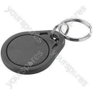 Proximity Key Ring