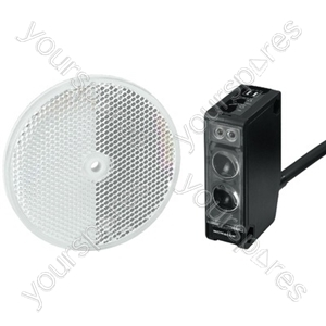 IR Light Sensor