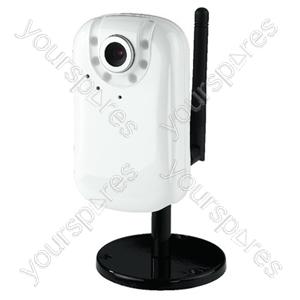 Video WLAN-Camera