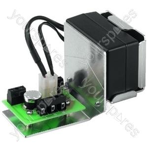 SJD Supplies Ltd Image