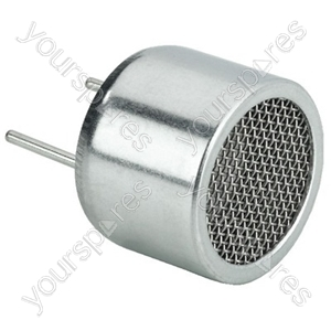 Subsonic Cartridge