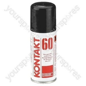Kontakt 60