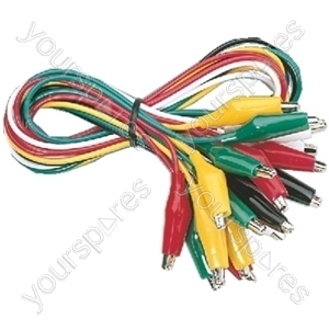 Test Leads/Set