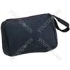 Multimeter Bag