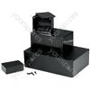 ABS Multipurpose Box