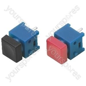 Mini-Push-Switch