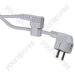 AC-Power Cord