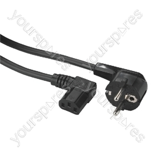 AC-Power Cord