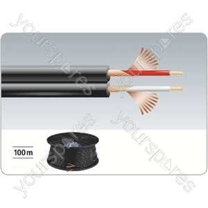 Audio Cable 100m