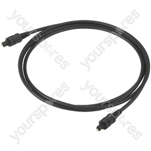 Optical Link Cable