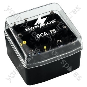 Adaptor Set