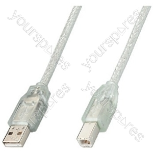 USB-2.0 Cable