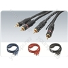 Cinch Cable 0.8m