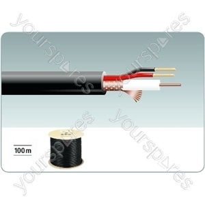 Video Combi Cable