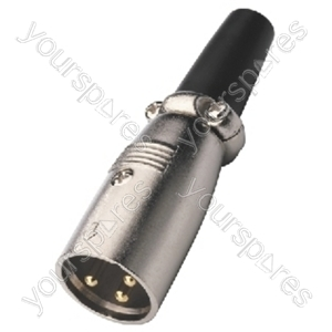 Microphone Coupling