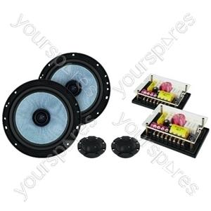 Car Speaker Par