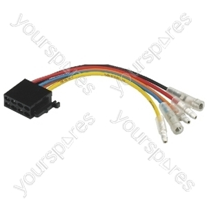 Adaptor Cable