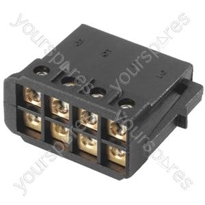 ISO-Power-Plug