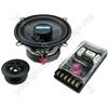 Car Speaker Pair