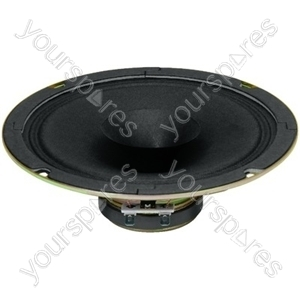 PA-Fullrange Speaker