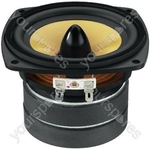 Midrange Speaker