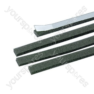 Insulating Strip