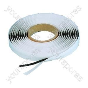 Speaker Sealing Tape