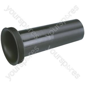 Bassreflex Tube
