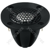 HiFi Dome Tweeter