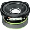 Mini Bass Speaker